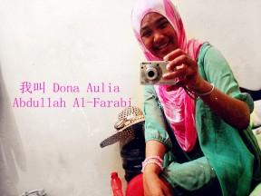 Dona Aulia Abdullah Al-Farabi6