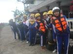 team Arung Jeram :D