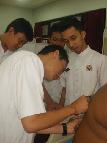 Praktek Akupunktur Solo  (3)