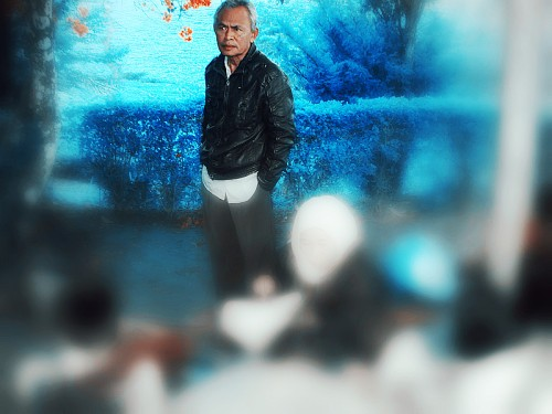 Asril Abdullah (2)