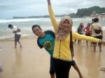 Pantai Indrayanti- Pantai Baron (1)