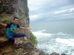 Pantai Indrayanti- Pantai Baron (10)