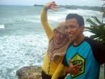 Pantai Indrayanti- Pantai Baron (11)