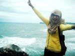 Pantai Indrayanti- Pantai Baron (12)