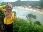 Pantai Indrayanti- Pantai Baron (15)