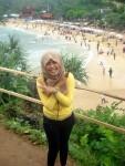 Pantai Indrayanti- Pantai Baron (16)