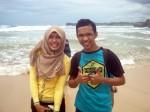 Pantai Indrayanti- Pantai Baron (2)