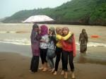 Pantai Indrayanti- Pantai Baron (3)