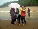 Pantai Indrayanti- Pantai Baron (4)