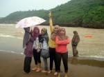 Pantai Indrayanti- Pantai Baron (5)
