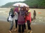 Pantai Indrayanti- Pantai Baron (6)