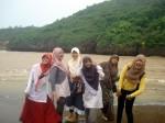 Pantai Indrayanti- Pantai Baron (7)