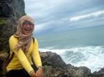 Pantai Indrayanti- Pantai Baron (8)