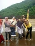 Pantai Indrayanti- Pantai Baron (9)