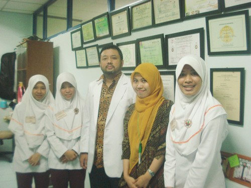 RSK. Dharmais dr. Aldrin Neilwan (2)