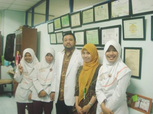 RSK. Dharmais dr. Aldrin Neilwan (3)