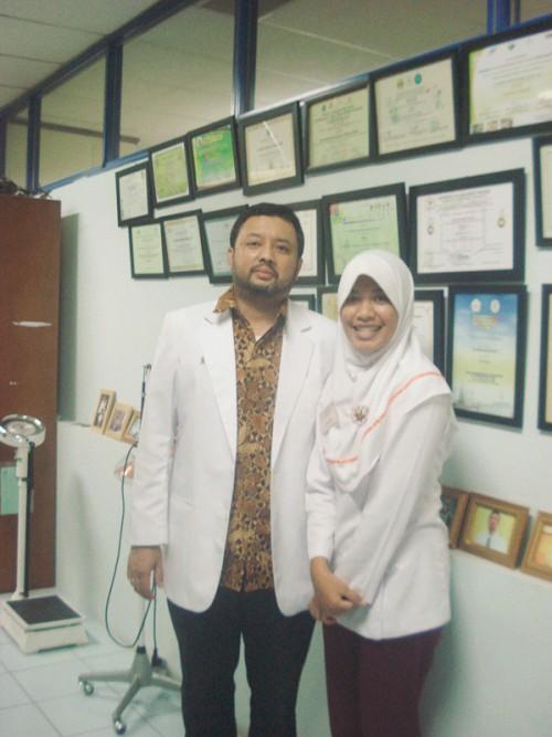 RSK. Dharmais dr. Aldrin Neilwan (5)