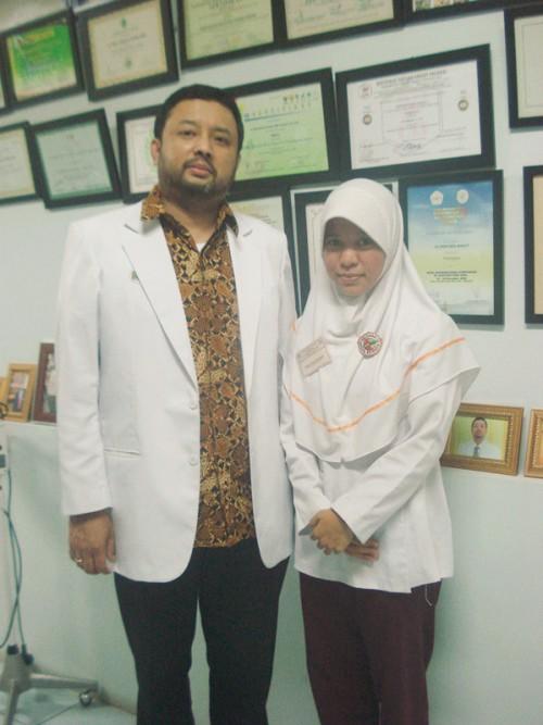 RSK. Dharmais dr. Aldrin Neilwan (6)