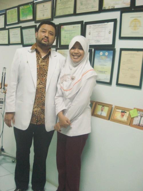 RSK. Dharmais dr. Aldrin Neilwan (8)