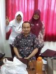 dr. Michael Wicaksono M.Med_ Akupunktur (12)