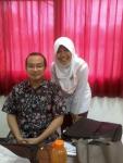 dr. Michael Wicaksono M.Med_ Akupunktur (2)