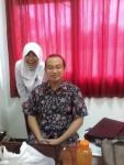 dr. Michael Wicaksono M.Med_ Akupunktur (3)