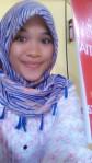 DONA AULIA ABDULLAH AKUPUNKTUR (5)