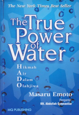 the-true-power-of-water.jpg